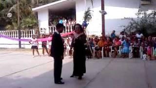 SHOW DE PIMPINELA DIA DE LAS MADRES TEC. 5