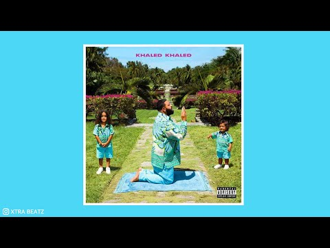 Nas, Jay Z & Dj Khaled – Sorry Not Sorry – INSTRUMENTAL (Ft.James Fauntleroy & Harmonies by The Hive