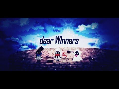 TeddyLoid - Winners feat. Reol & Giga