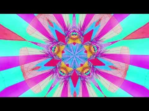 J Tizzle - Pause It (Official Video)