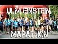 Ulm Einstein-Marathon
