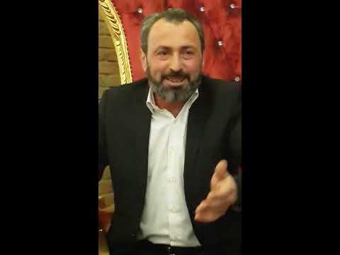 SIRDAŞ TV PRESTİJ REKLAM ERDOĞAN KANİ