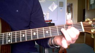 Easy play 'Rikki Don't Lose That Number'  by Steely Dan