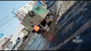 Ямочный ремонт в Омске(, 2017-03-23T02:30:15.000Z)