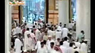 Bahar-e-Madina - (3of6)