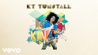 KT Tunstall - Maybe It's A Good Thing (60 Sec Preview)