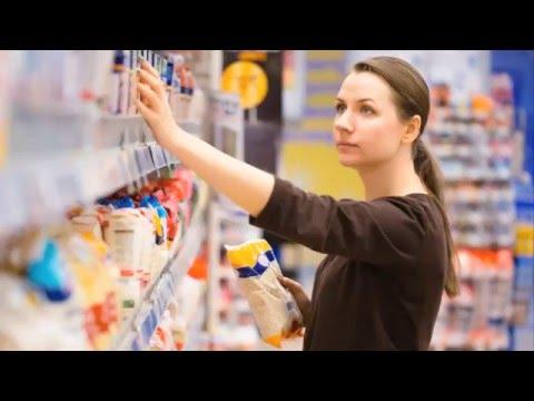Cómo Obtener Cupones De Descuento Para Supermercados En España Youtube