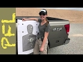 Defensive Handgun Training With My Teenage Daughter | Review of the Front Sight 4 Day course: I've taken my daughter shooting before, but with her steadily getting closer to college and a bigger, scarier world, she agreed to let me take her down to the 4 Day Defensive Handgun Training at Front Sight Firearms Academy.  Not only would it give us an awesome one-on-one road trip but, having been to Front Sight a few times, I knew it would give her a solid foundation to safely handling firearms.    This is not a paid review and I'm not a fan boy for Front Sight (to be honest, the marketing emails drive me crazy).  I just happened to go to Front Sight with some friends a few years back and was very impressed.  This video is my review of their service to first-time shooters.  I always suggest that gun owners find good, competent firearms training from any reputable facility  Per Front Sight policy, no video was taken on property so still shots (and some burst series photos) are provided to convey the experience.    Gift Ideas Around $100:  http://amzn.to/2nPIDqW  Gift Ideas Around $50:  http://amzn.to/2Ab7ozy  Gift Ideas Around $25:  http://amzn.to/2Adyq9h  Favorite rugged knives:  http://amzn.to/2y05aSN  Favorite EDC knives:  http://amzn.to/2wUOCvz  Favorite Water Filters:  http://amzn.to/2y02LYg  Portable Power Options:  http://amzn.to/2jj6CfW  What I use to film:  http://amzn.to/2eQg3hE   Music:
