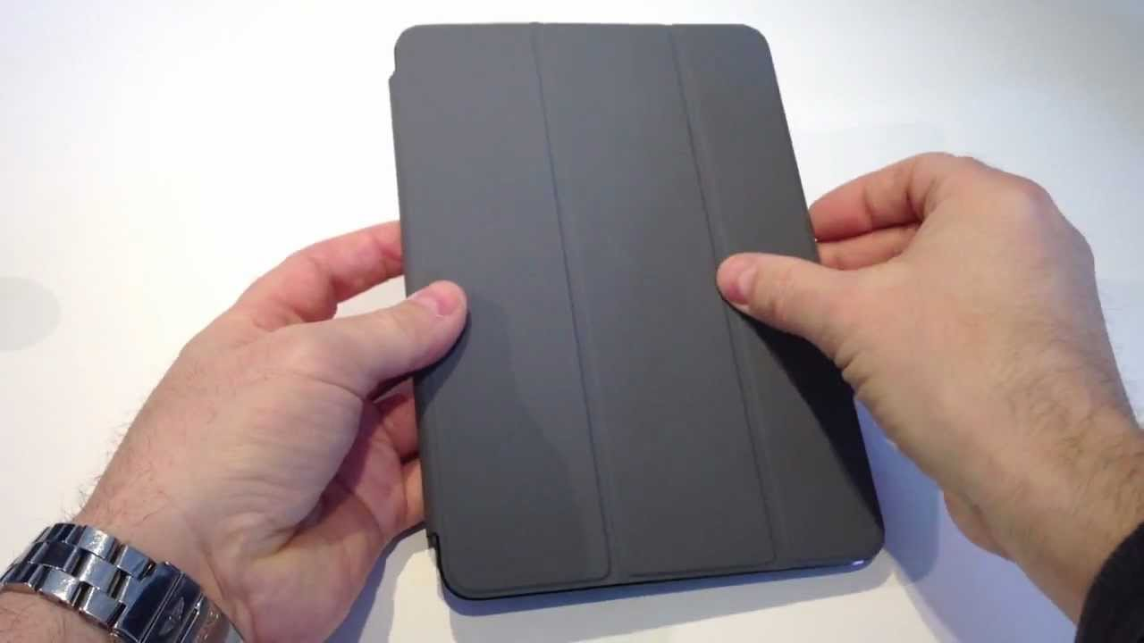 sports shoes b5c3c a94c6 Belk iPad Mini case