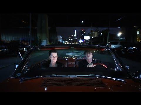 Ed Schraders Music Beat – Dunce mp3 letöltés