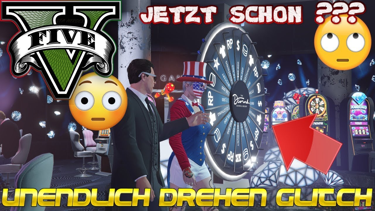 glücksrad online spielen deutsch kostenlos