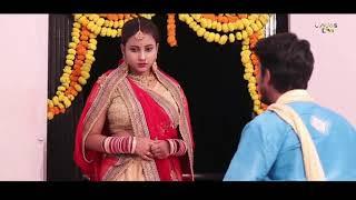 Paheli Dafa Youn Aise Mili Tu Love Story ||Heart 💔Touching|| Satyajeet Jena