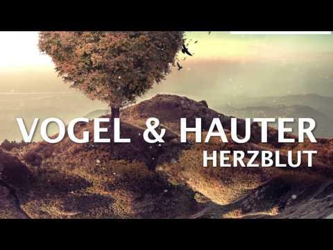 Vogel & Hauter - Zweisamkeit (Original Mix) (Schaltwerk 015)