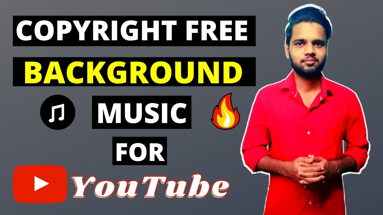 How To Download And Save Copyright Free Music For Youtube Videos Free Non Copyrighted Music Youtube