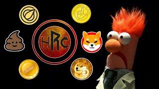 codice promozionale bitcoin pinguino)