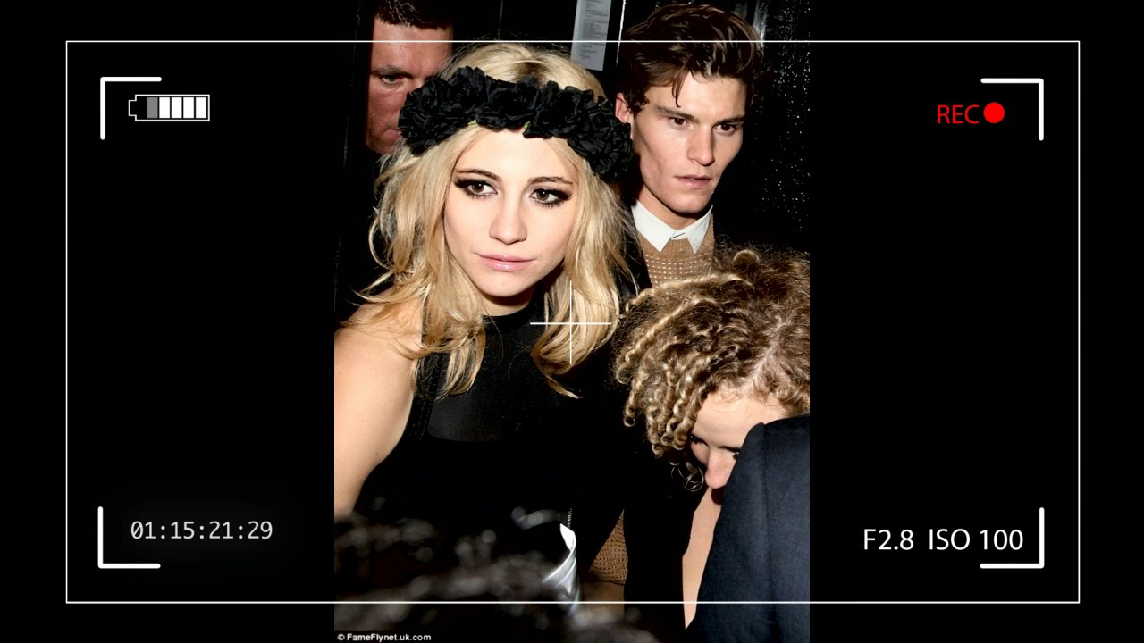 Pixie lott and fianc oliver cheshire strip off for steamy pixie lott and fianc oliver cheshire strip off for steamy magazine shoot ahead of wedding ombrellifo Images
