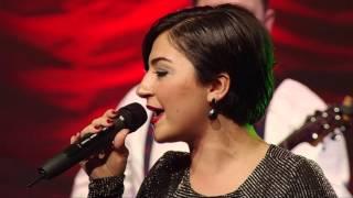 JA IZLEZI STARA MAJKO - Fontana & Gamze Matraci  -  Koncert  2015
