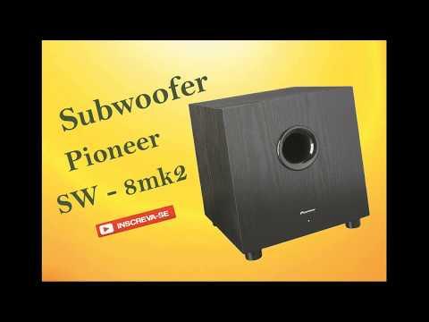 subwoofer-pioneer---sw-8mk2