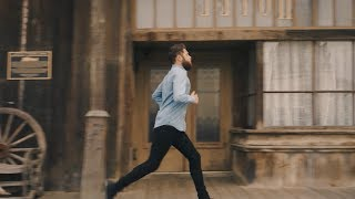 [2.86 MB] Passenger | Runaway (Official Video)