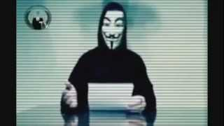 Anonymous: Coachella Valley