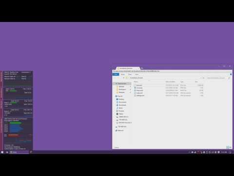 [2016|2017] Wii Homebrew Browser Error-81 FIX! (Still Working | NOT NEEDED)