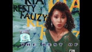 Video Ria Resty Fauzy   Harapan Cinta II | Lagu Lawas Nostalgia | Tembang Kenangan Indonesia download MP3, 3GP, MP4, WEBM, AVI, FLV Juni 2018