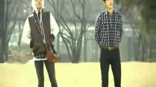 Download Video [CUT] T.O.P Epic Dance MP3 3GP MP4