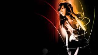 Tiësto - Maximal Crazy (Radio Edit)