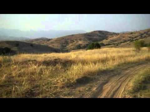 Mariovo Wilderness, Macedonia - Trip Sideways - travel video