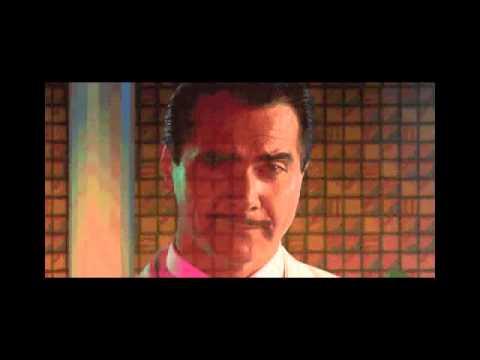 The Pandora Directive (1996) Ending 2 |