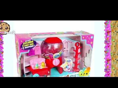 Pictures for shopkins season 4
