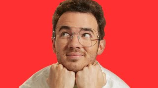 the best of: Kevin Jonas