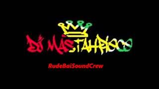 Dj Mastahpiece- Tere Naina Mere Naino Se (remixxx)