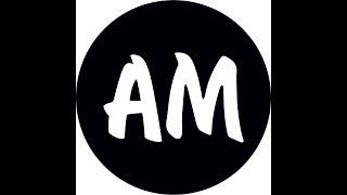 АМ - Этим летом (live 2018)