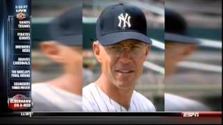 Keith Olbermann Talks About Yankees History