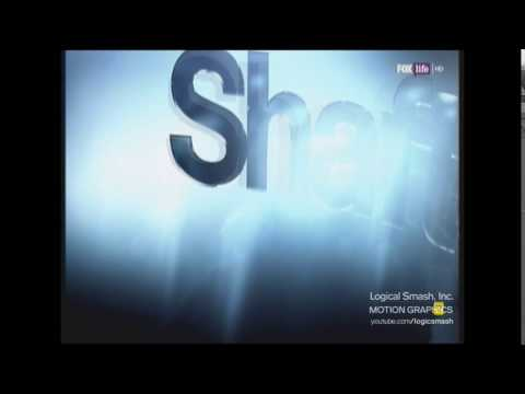 Shaftesbury/Bell Media Original Production (2014)