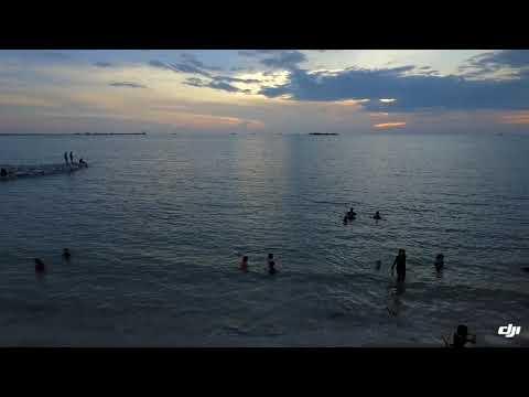 Port Dickson Negeri Sembilan