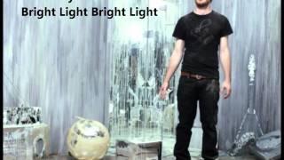 Bright Light Bright Light - Cry At Films
