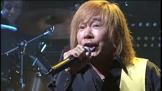 串田アキラ - We are the ONE ~僕らはひとつ~