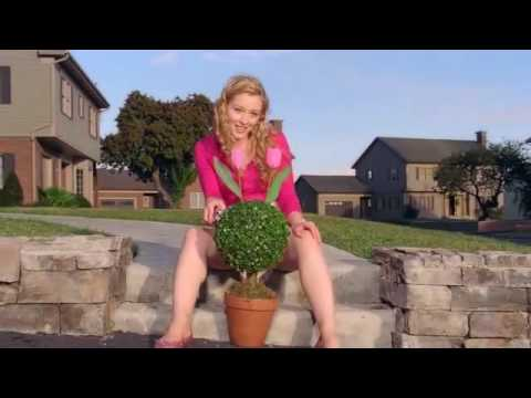 "Wilkinson Sword - ""Mow the Lawn"" - JWT New York"