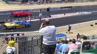 Fastest Pontiacs Ever - ViYoutube com