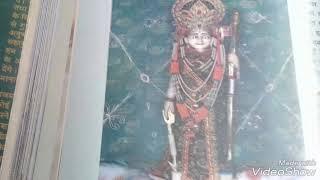 Sri  bigraha ,  Lakshman  jhula