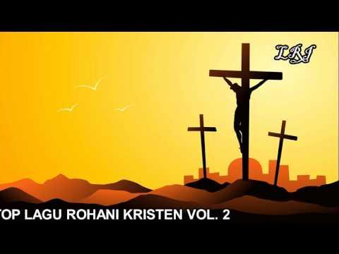 Nonstop Lagu RAP Rohani Kristen Methosa 2016