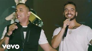 Download Felipe Peláez - Vivo Pensando En Ti (En Vivo) ft. Maluma Mp3 and Videos
