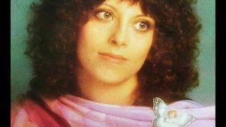 Nicole RIEU - Je suis (1974)