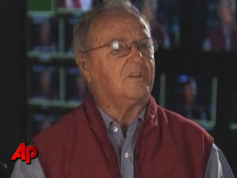 FSU's Bowden Comments on Retirement