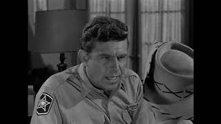 The Andy Griffith Show: Knowing When to Break the Rules thumbnail