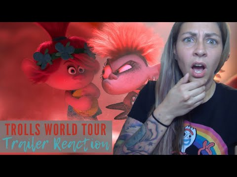 trolls-world-tour-official-trailer-reaction-and-review!