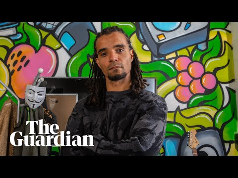 Everyday Racism: What Should We Do? Akala | Comment Is Free