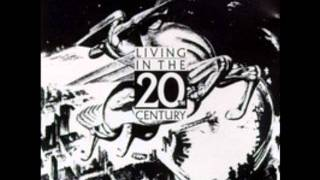 Watch Steve Miller Band Living In The 20th Century video